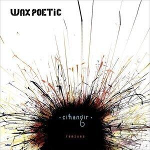 Cihangir Remixes