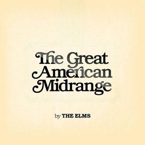 The Great American Midrange
