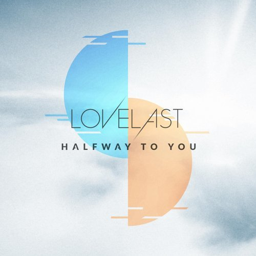 Halfway to You