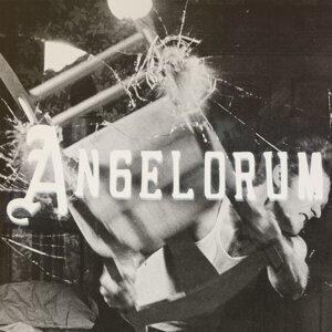 Angelorum