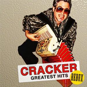 Redux - The Best of Cracker