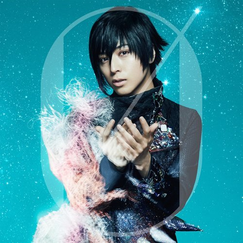 AOI SHOUTA LIVE 2017 WONDER lab. 0