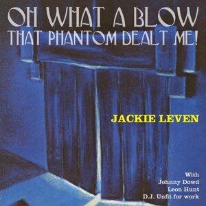 Oh What a Blow That Phantom Dealt Me