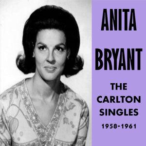 The Carlton Singles 1958-1961