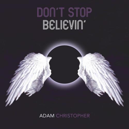 Don't Stop Believin' - Acoustic