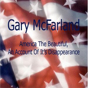America the Beautiful - EP