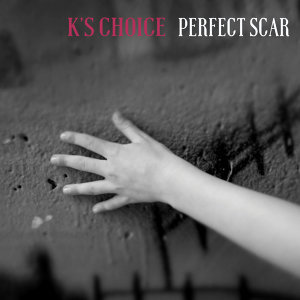 Perfect Scar