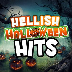 Hellish Halloween Hits