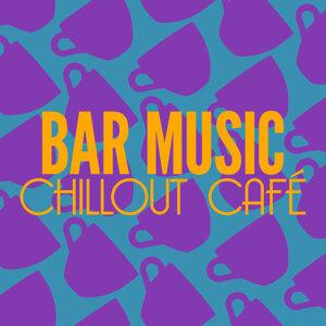 Bar Music Chillout Café