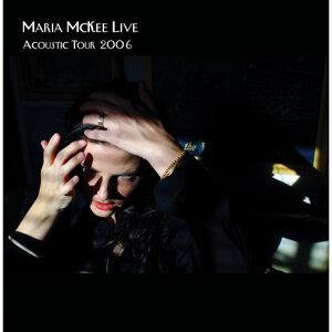 Live Acoustic Tour 2006