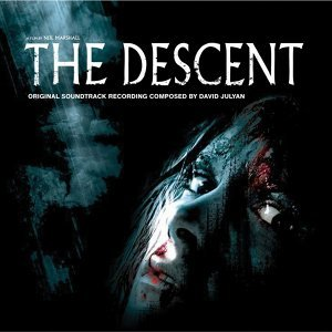 The Descent - Original Film Soundtrack