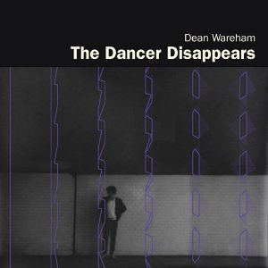 The Dancer Disappears