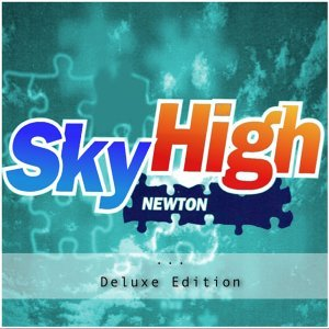 Sky High - Deluxe Edition