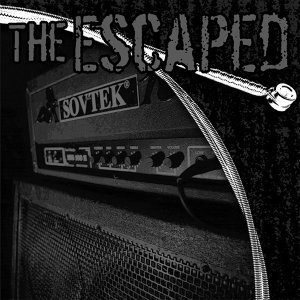 The Escaped