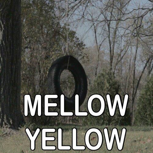Mellow Yellow - Tribute to Donovan