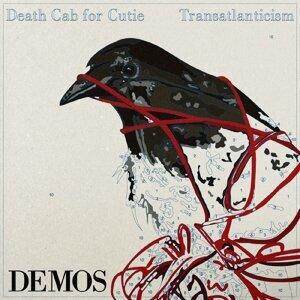 Transatlanticism Demos