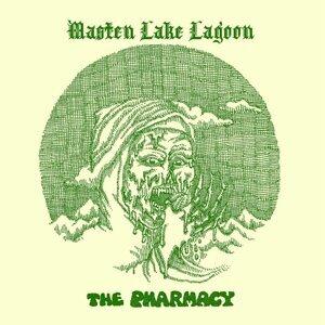 Masten Lake Lagoon - Single