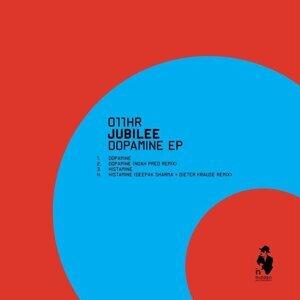 Dopamine - EP