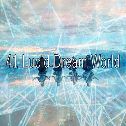 41 Lucid Dream World