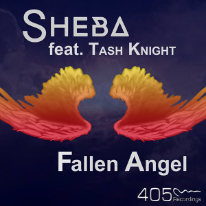 Fallen Angel (feat. Tash Knight)