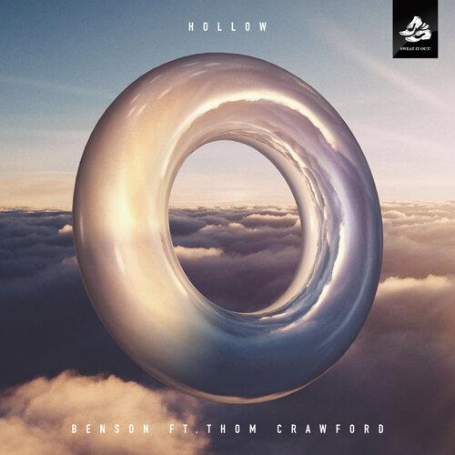 Hollow (feat. Thom Crawford)