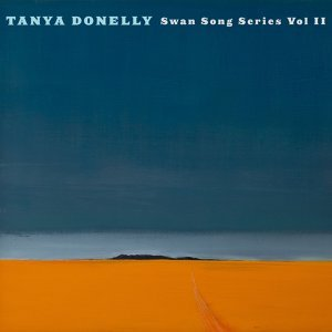 Swan Song Series Vol.2