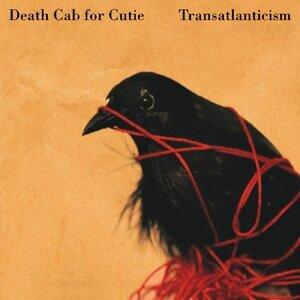 Transatlanticism (10th Anniversary Edition)