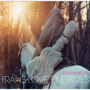 Trans-Love Energies