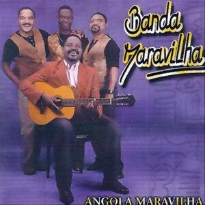 Angola Maravilha