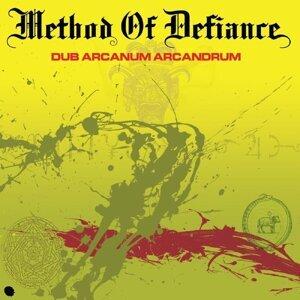Dub Arcanum Arcandrum