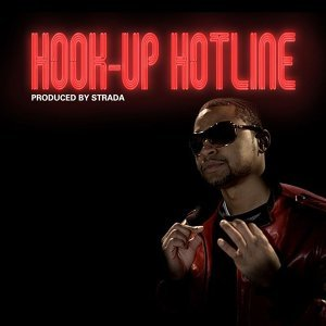 Hook-Up Hotline - Single
