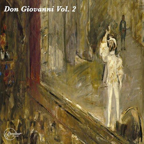 Don Giovanni Vol. 2