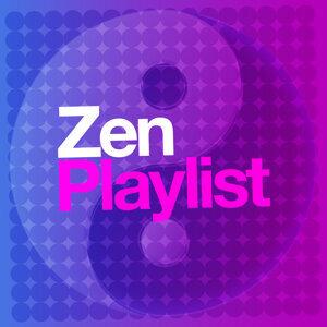Zen Playlist