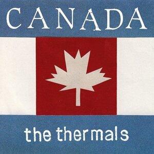 Canada - Single