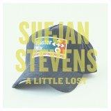 A Little Lost - Single