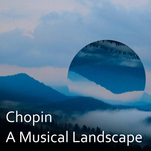 Chopin: A Musical Landscape