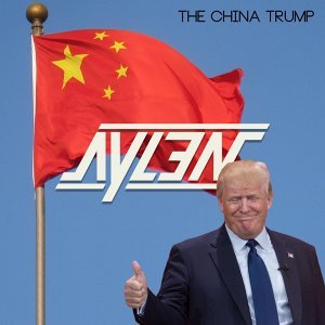 The China Trump