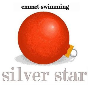 Silver Star - Single