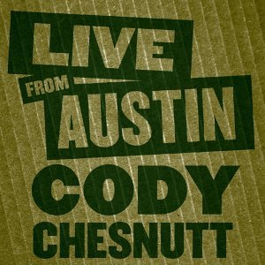 Live from Austin: Cody ChesnuTT