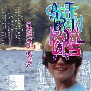 Cassette Brain