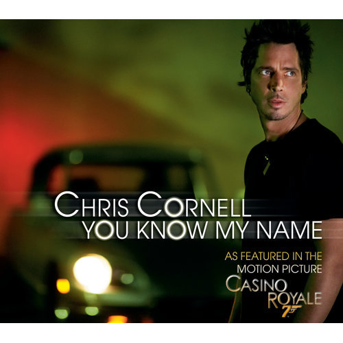 Chris cornell casino royale song lyrics 7 luck casino seoul