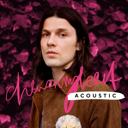 Chew On My Heart - Acoustic