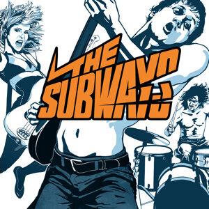 The Subways