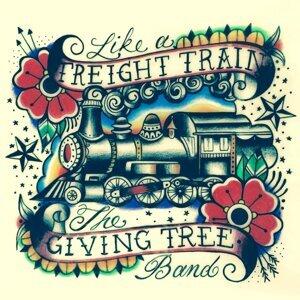 Like A Freight Train