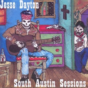 South Austin Sessions