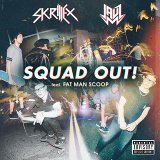SQUAD OUT!  (feat. Fatman Scoop)