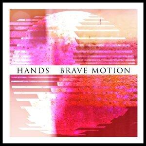 Brave Motion - Single