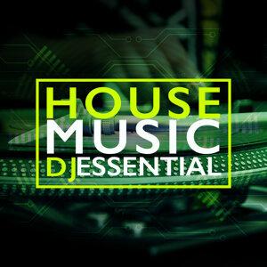 House Music DJ Essential