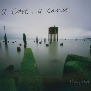 A Cave, A Canoo