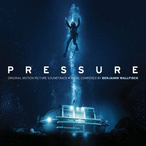 Pressure (Original Motion Picture Soundtrack)